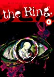The Ring, Hiroshi Takahashi, 1593073062