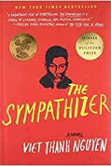 The Sympathizer Hardcover – April 7, 2015 Hardcover