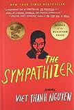 The Sympathizer Hardcover – April 7, 2015