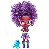 Hairdorables Doll - Kali