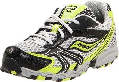 Amazon Prime Saucony Shoes Men