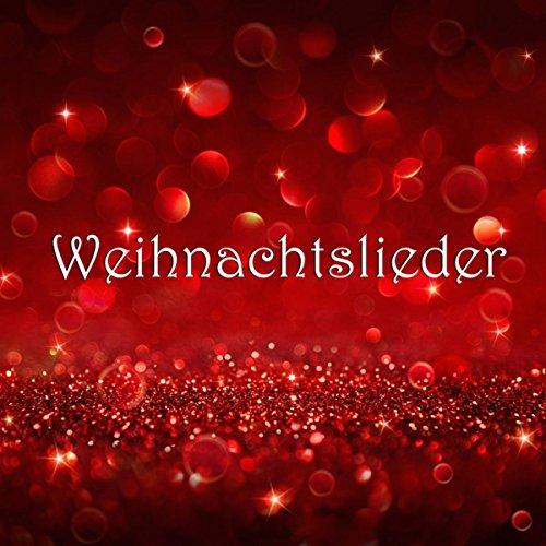 Party Weihnachtslieder.Amazon Com Weihnachtsmusik Weihnachtslieder Akademie Mp3 Downloads