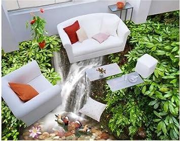 3d Fußboden Wasser ~ Wongxl die d grundfläche textur des yuan anpassenyang wasser