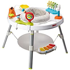 Little Tikes Light N Go 3 In 1 Activity Walker Best
