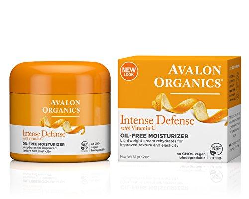 avalon-organics-intense-defense-oil-free-moisturizer-2-ounce