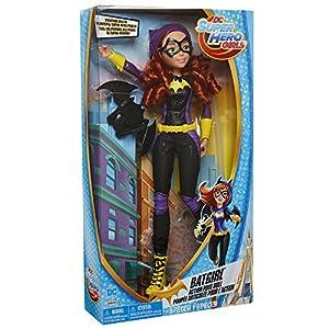 DC-Super-Hero-Girls-Batgirl-Action-Pose-Doll