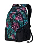 High Sierra Loop Backpack (19 x 13.5 x 8.5-Inch, Feather Rainbow), Outdoor Stuffs
