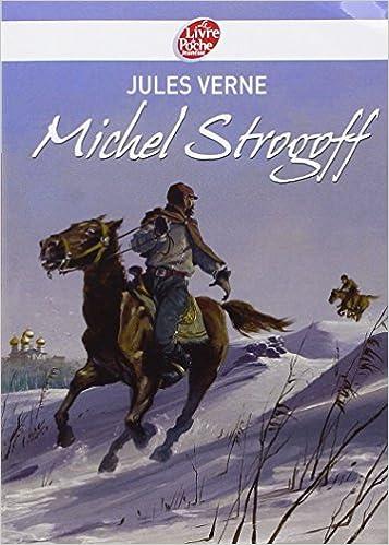 Jules Verne - Histoire du Monde