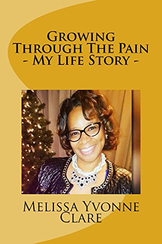 living through the pain of ankylosing Elizabeth burns has lived with with ankylosing spondylitis for more than two decades, but she's found relief through new treatment and diet strategies.