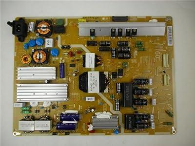 Samsung BN44-00630A Power Supply