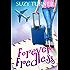Forever Fredless