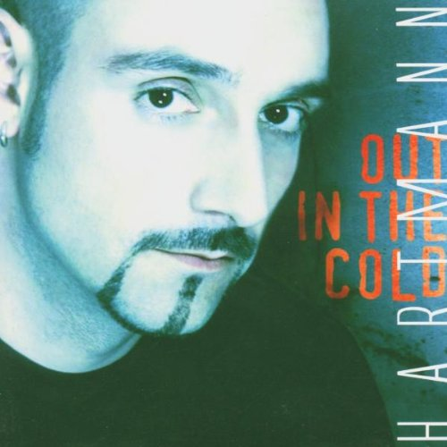 Hartmann-Out In The Cold-(MPIA 0502-002)-CD-FLAC-2005-WRE Download