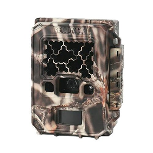 (Reconyx HyperFire Infrared Digital Game Camera HC600)