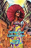 Nothing New under the Sun, Tonya D. Floyd, 1450774288
