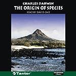 The Origin of Species | Charles Darwin