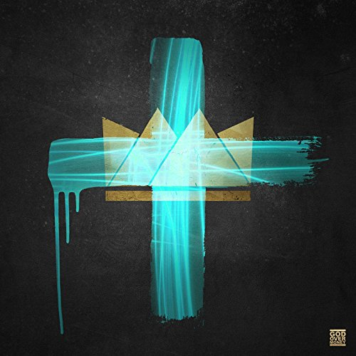 Crowns & Crosses