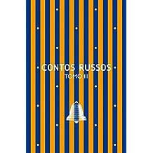 Contos Russos - Tomo III. Volume 12