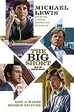 Download The Big Short: Inside the Doomsday Machine (movie tie-in) (Movie Tie-in Editions Book 0) in PDF ePUB Free Online