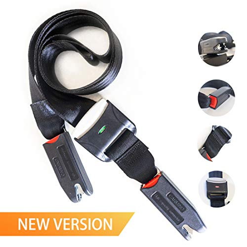 Top 10 recommendation carseat quick release clips