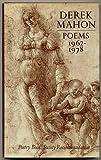 Poems, 1962-1978 9780192118974