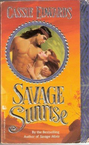 Savage Sunrise