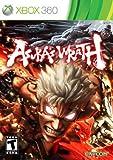 Asura's Wrath - Xbox 360 by Capcom