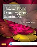 Mosby's Review Questions for the National Board Dental Hygiene Examination
