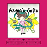 Azyea's Gifts