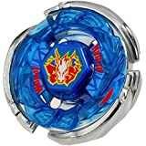 BB-28 Storm Pegasus Metal 4D High Performance Battling Top Game