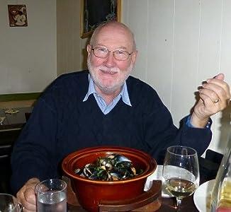 John Searancke