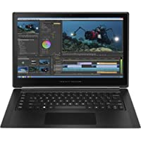 2016 Newest HP Omen Pro Flagship Workstation 15.6 Full HD 1920x1080 Touchscreen Laptop, Intel Core i7-4870HQ 2.5 GHz (6M Cache, up to 3.7GHz), NVIDIA Quadro, 16GB RAM, 512GB PCIe SSD, Windows 7 Pro