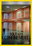 Buy Solitary Confinement