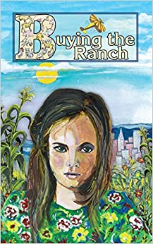 Book Buying the Ranch: Facing Real Life: Volume 1