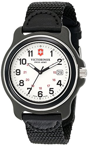 Victorinox 249086