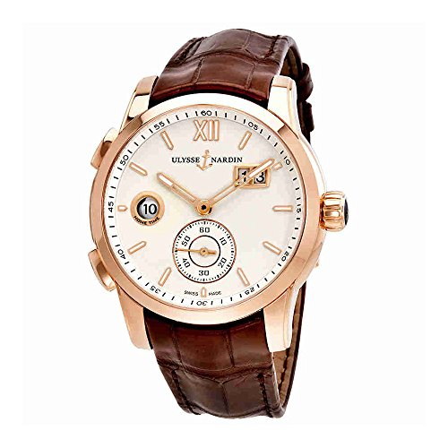 ulysse-nardin-dual-time-automatic-eggshell-dial-mens-watch-3346-126-90