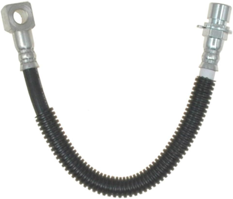 Raybestos BH380280 Professional Grade Brake Hydraulic Hose