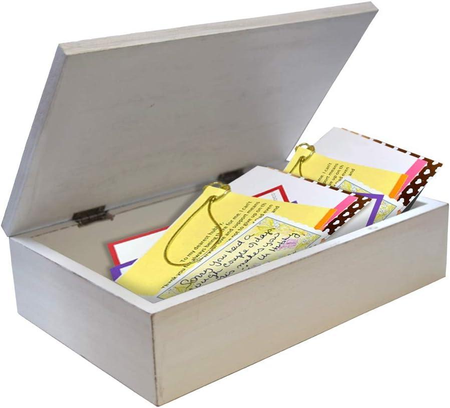 Keepsake box Bluebird teabag art Anything\u2019s Possible trinket box jewelry box original art