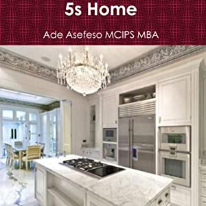 5s Home Audiobook