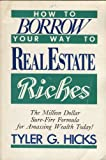 How to Borrow Real, Hicks, 0914629018