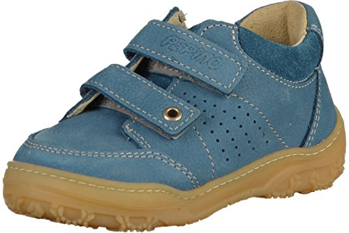 Derbies Boys 14 25000 Jeans Ricosta AqtH18w1