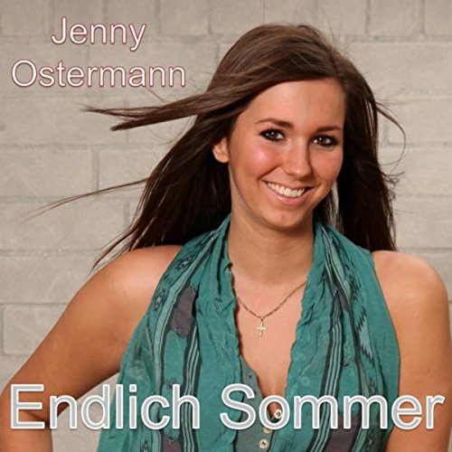 Download Mp3 Jennie Dolo: Amazon.com: Endlich Sommer: Jenny Ostermann: MP3 Downloads