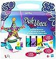 Play-Doh DohVinci  Door Décor Kit Playset