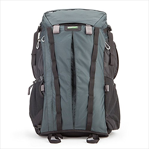 (MindShift Gear rotation180° Professional Backpack)