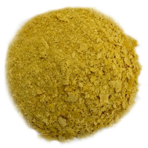 Nutritional Yeast 80 oz by Olivenation by OliveNation