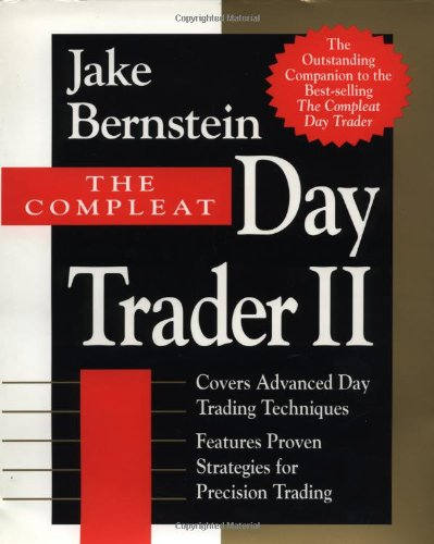 Pdf Money The Compleat Day Trader II (v. 2)