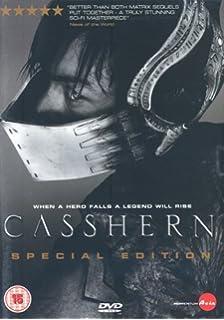 Goemon [DVD] [2009] [Reino Unido]: Amazon.es: Arashi ...
