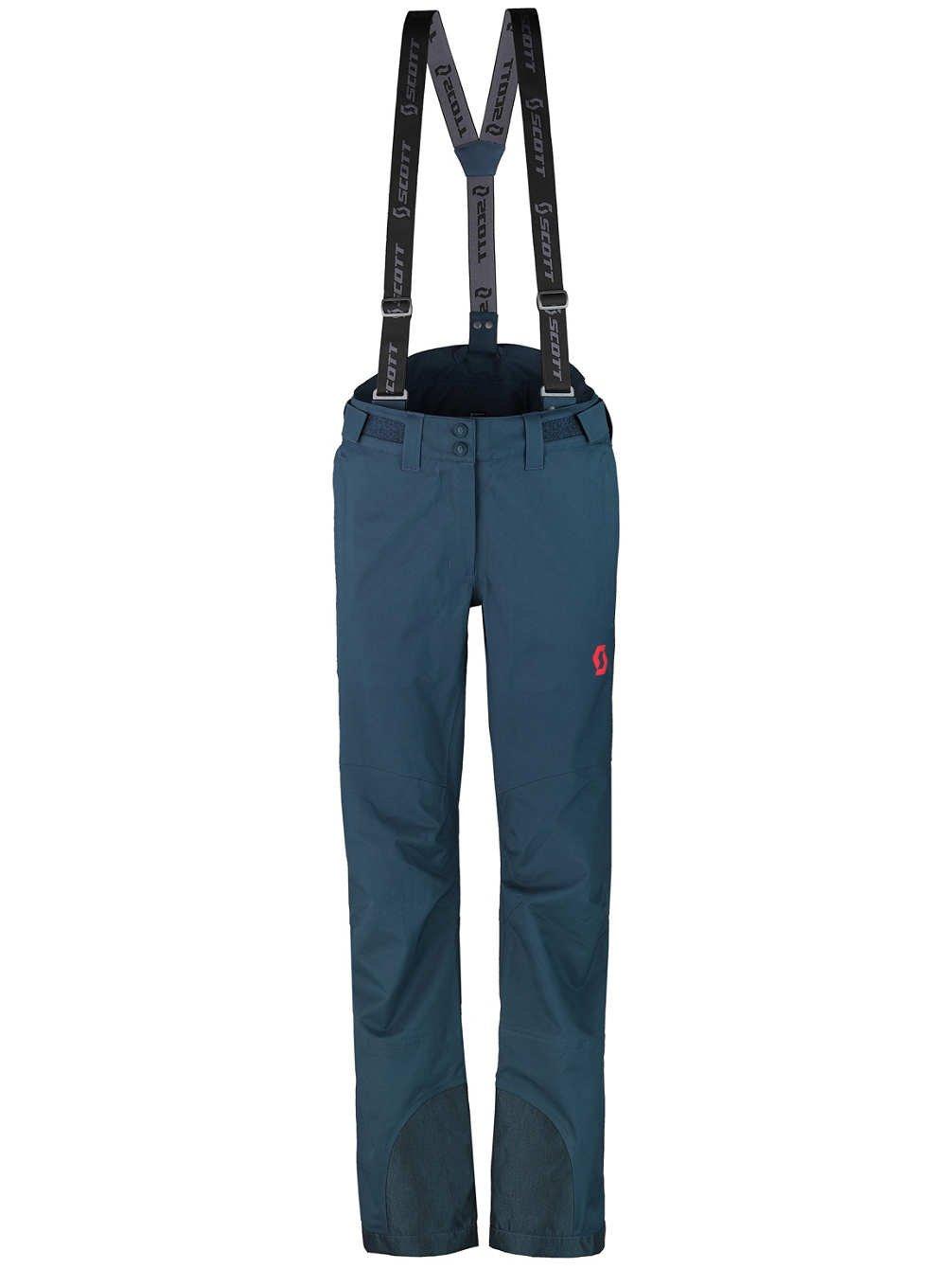 Donna Pantaloni Pantaloni Pantaloni Da Snowboard Scott Expl orair 3L Hose, Donna, rosso rubino, LB072FK8ZBGM nightfall blu | Qualità E Quantità Garantita  | Di Qualità Fine  | Forte calore e resistenza al calore  | Moda  | Il colore è molto evidente  | Bel design  074357