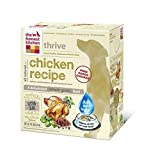Honest Kitchen Thrive Box 10#