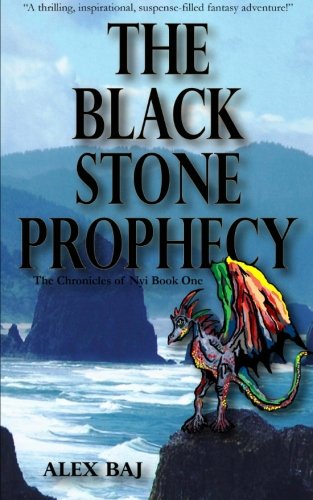 The Black Stone Prophecy