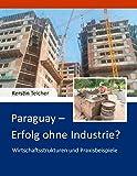 Paraguay - Erfolg ohne Industrie?: Wirtschaftsstrukturen und Praxisbeispiele